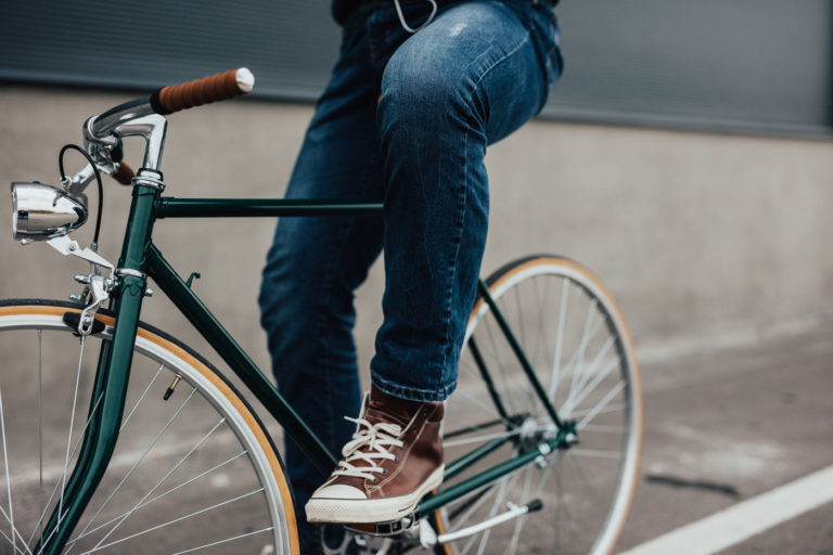 Los Angeles Bicycle Accident Lawyer   Bike Accident Attorney